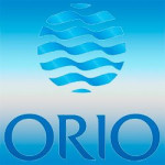 Orio, Орио, Россия