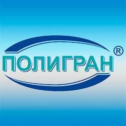 Мойки из гранита ПОЛИГРАН (Россия) (197)