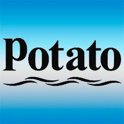 Смесители POTATO (Китай) (6)