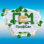 Смесители ПСМ (Россия)