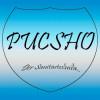 PUCSHO (Германия)