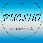 Ванны чугунные PUCSHO (Германия)