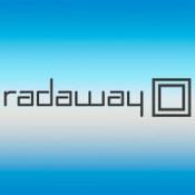Душевые ограждения RADAWAY (Польша)