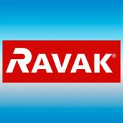 Ванны акриловые RAVAK (Чехия)