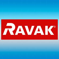 Ванны акриловые RAVAK (Чехия) (9)