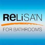 Ванны акриловые RELISAN (Польша)