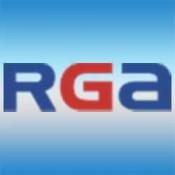 Котлы RGA (Россия)