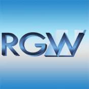 Душевые ограждения RGW (Германия)