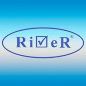 Душевые кабины RIVER (Россия)