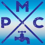 Смесители РМС (Россия)