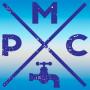 Ростовская Мануфактура Сантехники (Россия)