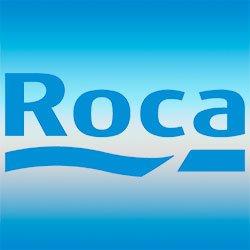 Ванны стальные ROCA (Испания) (16)