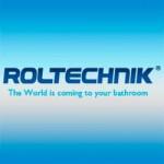 Душевые ограждения ROLTECHNIK (Чехия)