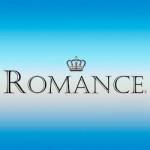 Romance (Швеция)