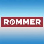 Rommer (Китай)