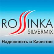 Смесители ROSSINKA (Россия)