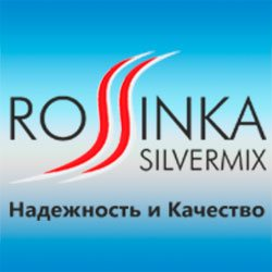 Смесители ROSSINKA (Россия) (52)
