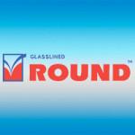 Round (Россия)