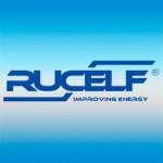 Rucelf (Россия)