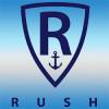 Rush (Россия)