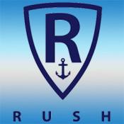 Душевые углы RUSH (Россия)