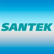 Ванны акриловые SANTEK (Россия)