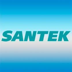 Ванны акриловые SANTEK (Россия) (129)