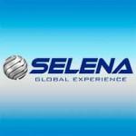 Selena (Польша)