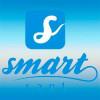 Smart Sant (Россия)