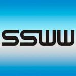 SSWW (Германия)
