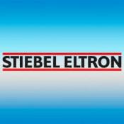 Водонагреватели электрические STIEBEL ELTRON (Германия)