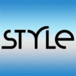 Душевые кабины STYLE (Россия)