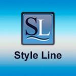 Style Line (Россия)