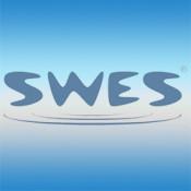 Смесители SWES (Россия)