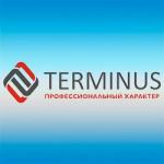 Terminus, Терминус, Россия