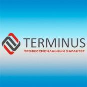 Полотенцесушители TERMINUS (Россия)