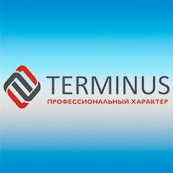 Полотенцесушители TERMINUS (Россия) (194)