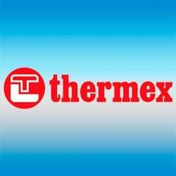 Водонагреватели электрические THERMEX (Россия) (74)
