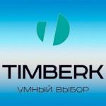 Timberk (Китай)