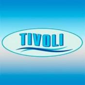 Душевые кабины TIVOLI (Китай)