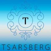 Смесители TSARSBERG (Китай)