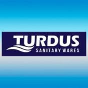 Смесители TURDUS (Китай)