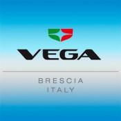 Смесители врезные VEGA/WTS GROUP (Италия)