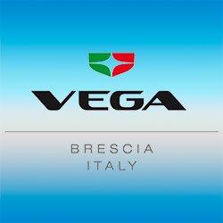 Смесители врезные VEGA/WTS GROUP (Италия) (24)