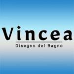 Ванны акриловые отдельностоящие VINCEA (Италия)