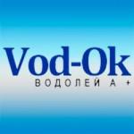 Мебель для ванных комнат VOD-OK (Россия)