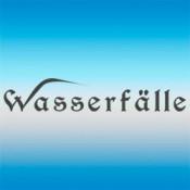 Душевые кабины WASSERFALLE (Германия)