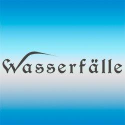 Душевые кабины WASSERFALLE (Германия) (42)