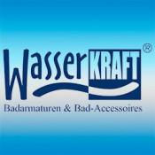 Душевые ограждения WasserKraft (Германия)