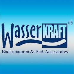 Смесители WASSERKRAFT (Германия) (27)